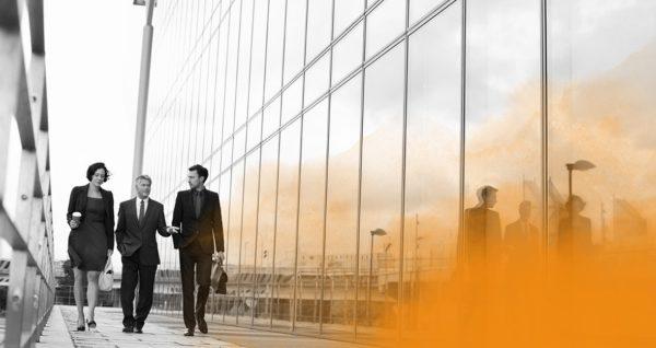 Duch consellting und service exsellence Lösungsvertrieb und Kundenkontaktpunktmanagement erlernen
