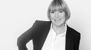 Ulrike Dolle, Serviceexpertin service excellence