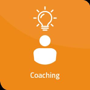 Vertriebscoaching, Servicecoaching, Führungscoaching, Persönlichkeitscoaching