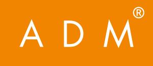 Lernen, wie Beratung verkauft und Service begeistert  ADM Logo