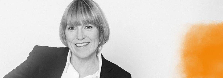 Ulrike Dolle, Serviceexpertin, Geschäftsführerin ADM Institut