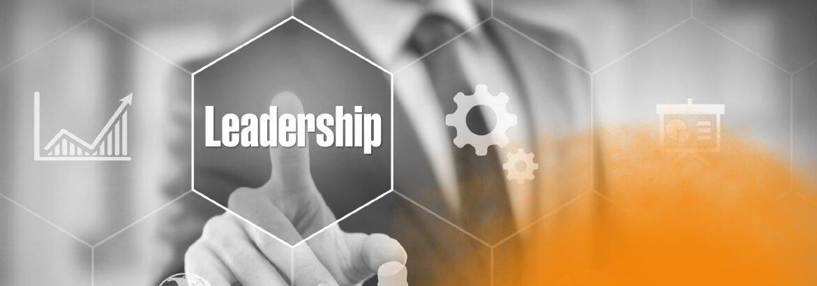 Führungskompetenz lernen