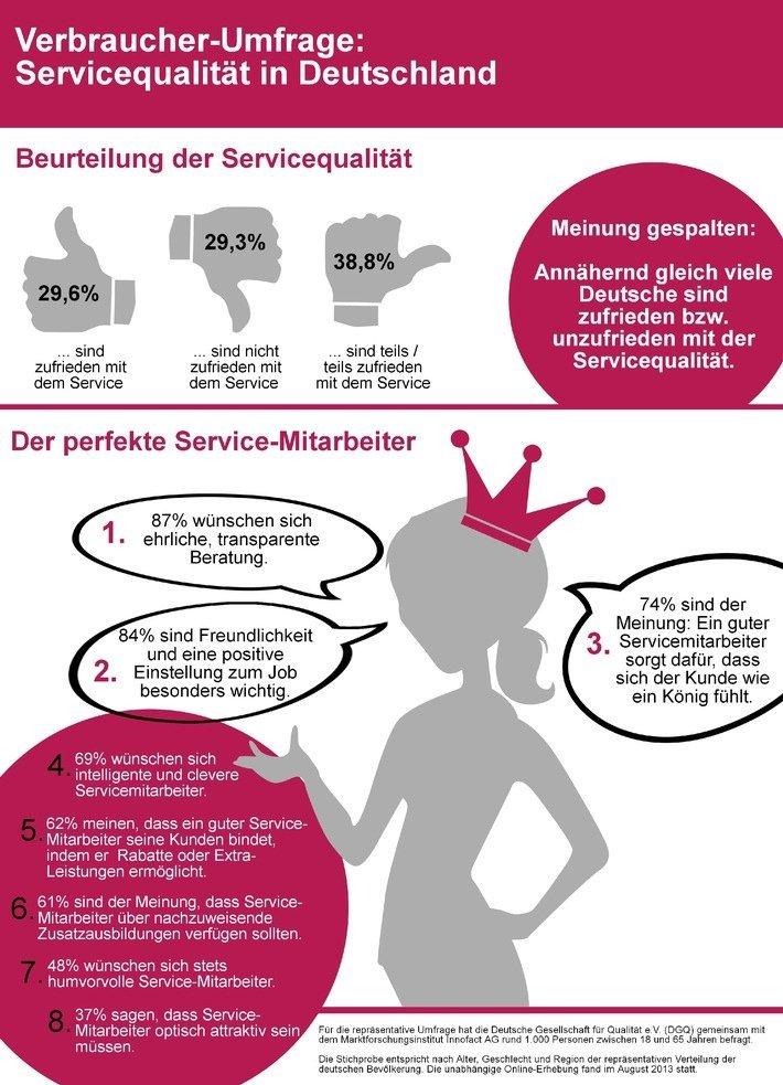 """Bildquelle: """"obs/Deutsche Gesellschaft für Qualität"""""""