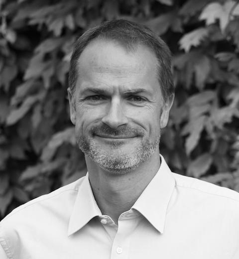 Testimonial Markus Schmitz