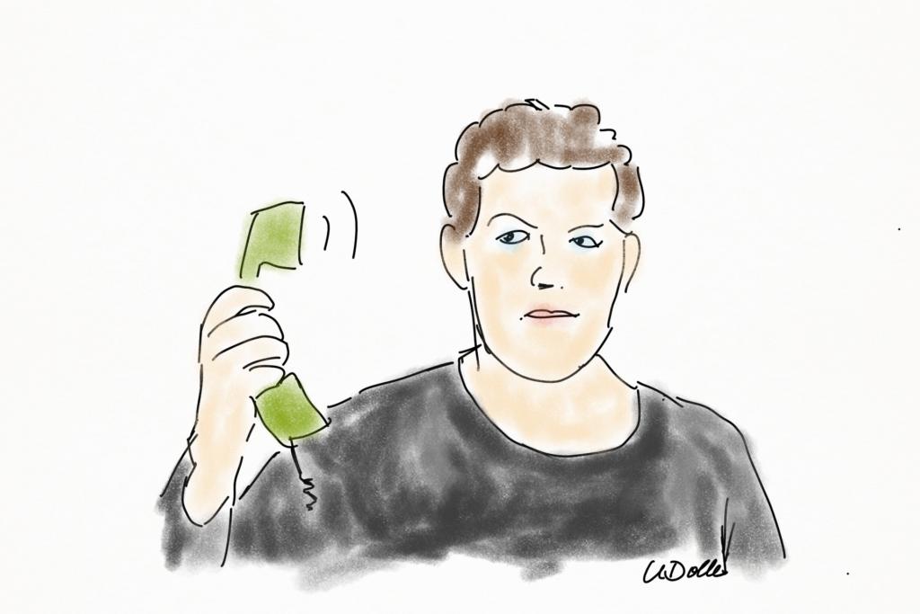 telefonieren-seite1