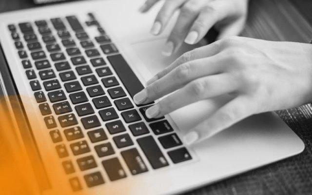 Geschäftliche E-Mails formulieren