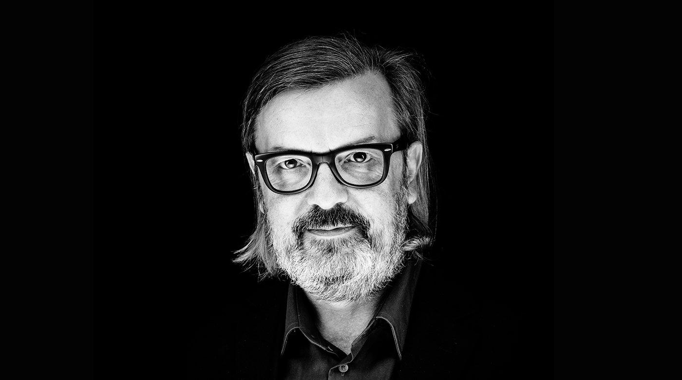 Bernd Kolb