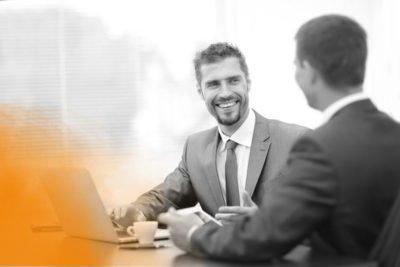 Kundenservice verbessern Coaching für Führungskräfte