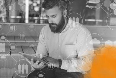 Vertrieb 4.0 – Vertriebsberatung im Kontext digitale Transformation